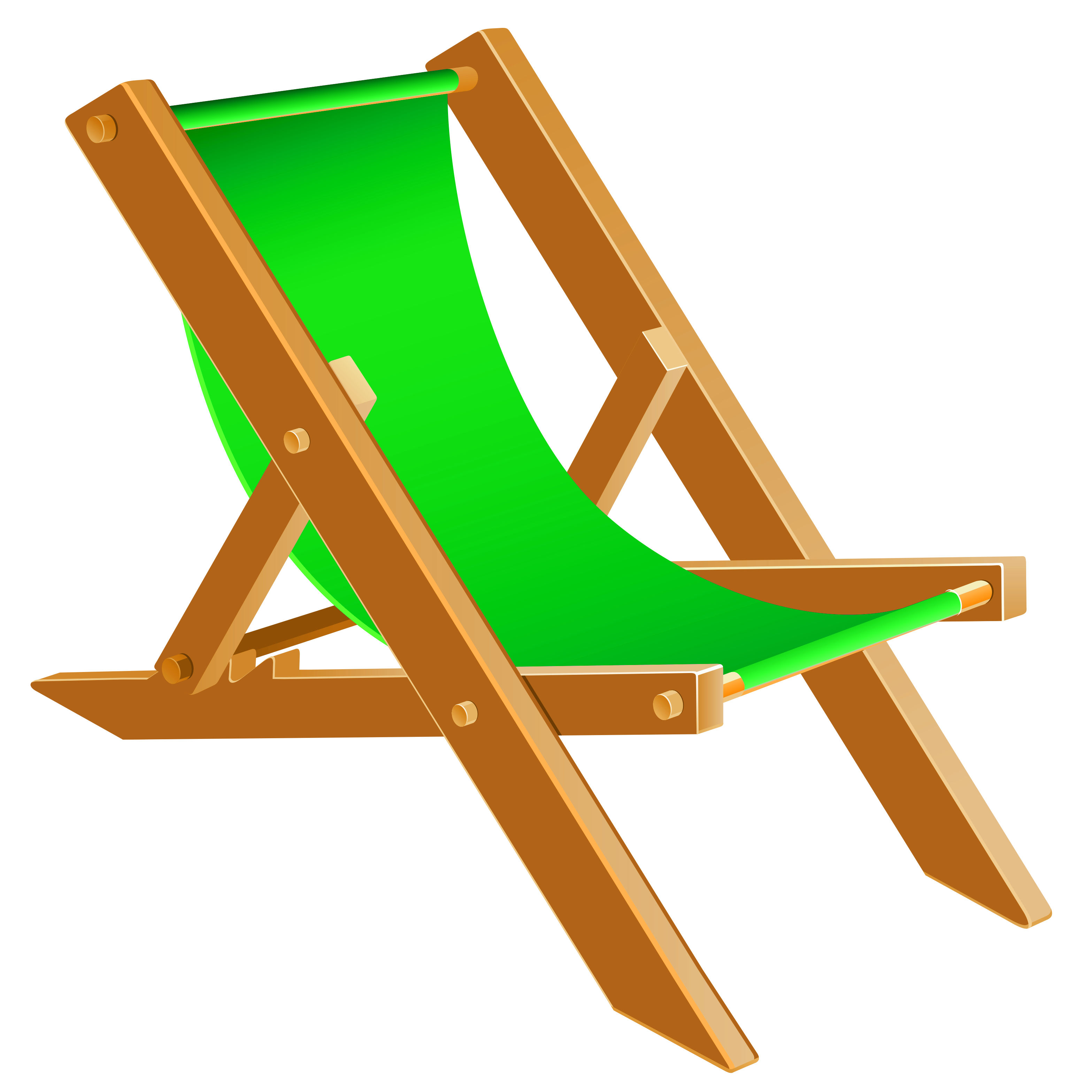 Clipart chair sea. Transparent beach png gallery