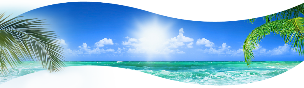 Beach png images. Vacation background image peoplepng
