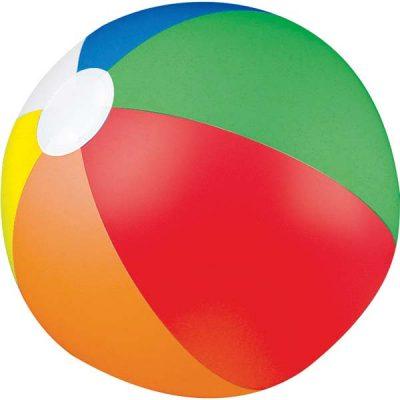 Beachball clipart 1 ball. Beach clipartaz free collection