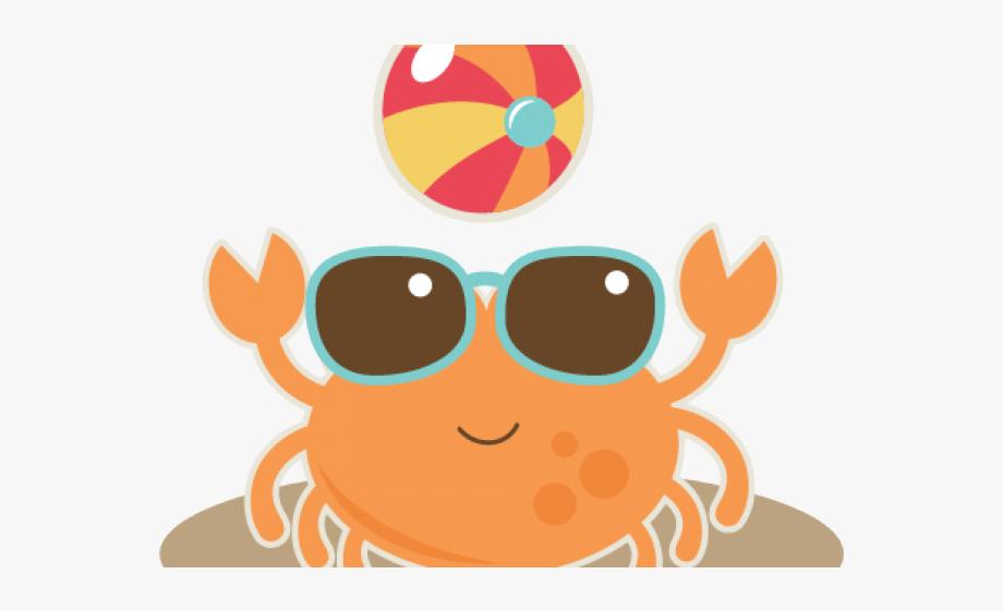 Ball beach clip art. Beachball clipart animal