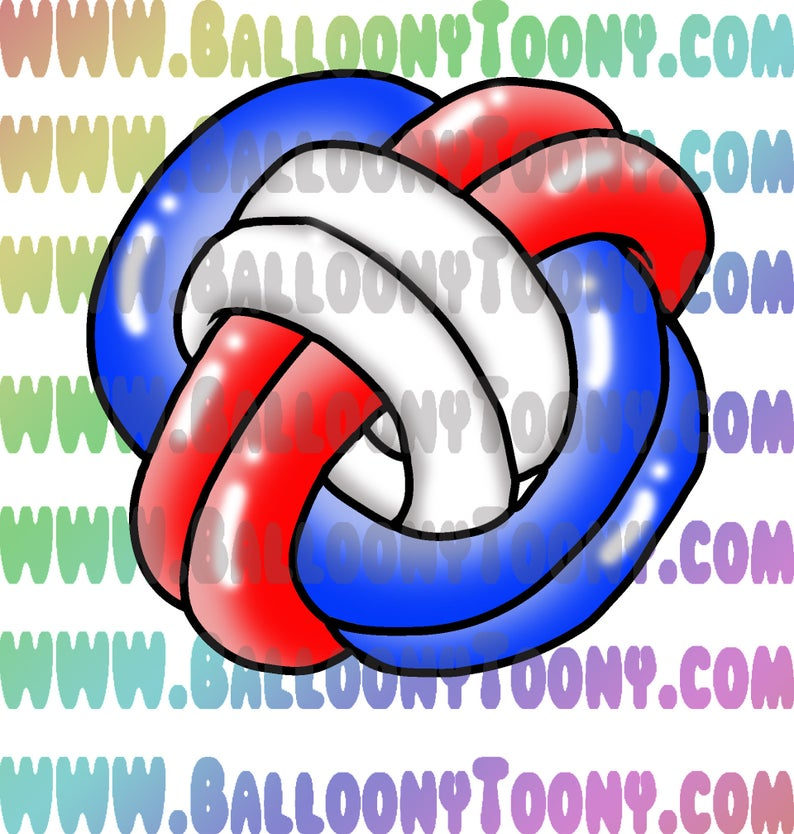 Beach ball balloon image. Beachball clipart animal