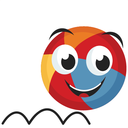 Beachball clipart balll. Soccer ball free download
