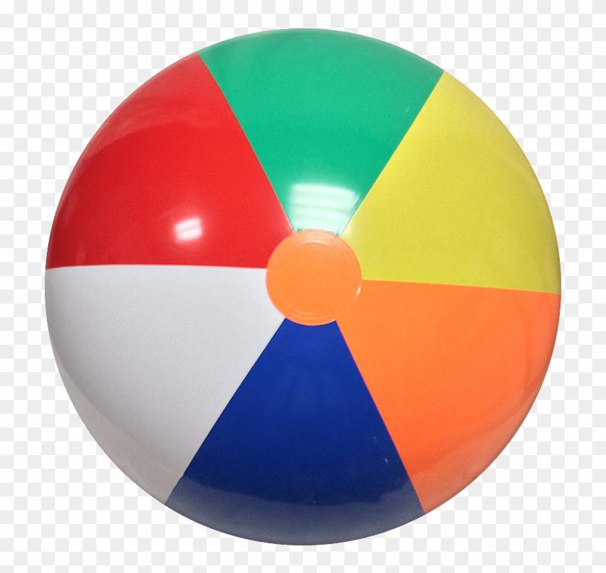 Beachball clipart balll.  champion beach balls