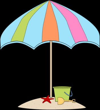 Clip art images summer. Beachball clipart beach accessory
