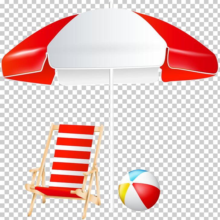 Beachball clipart beach accessory. Safesearch ball png angle