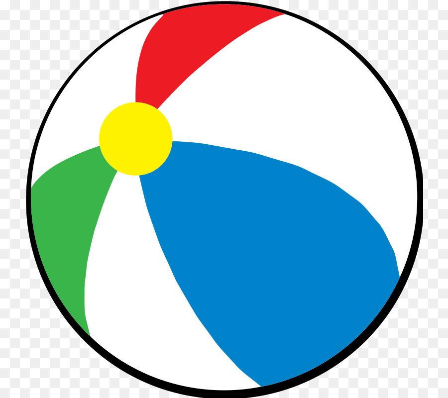 Beachball clipart beach ball. Free content clip art