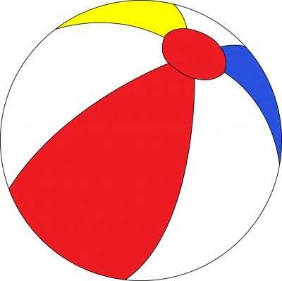 Pictures free download best. Beachball clipart beach ball