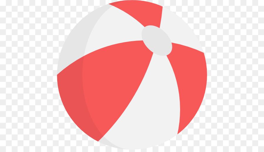 Ball transparent clip art. Beachball clipart beach game