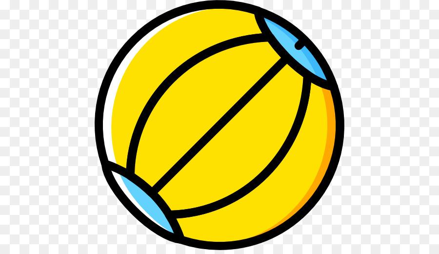 Ball golf sport clip. Beachball clipart beach game