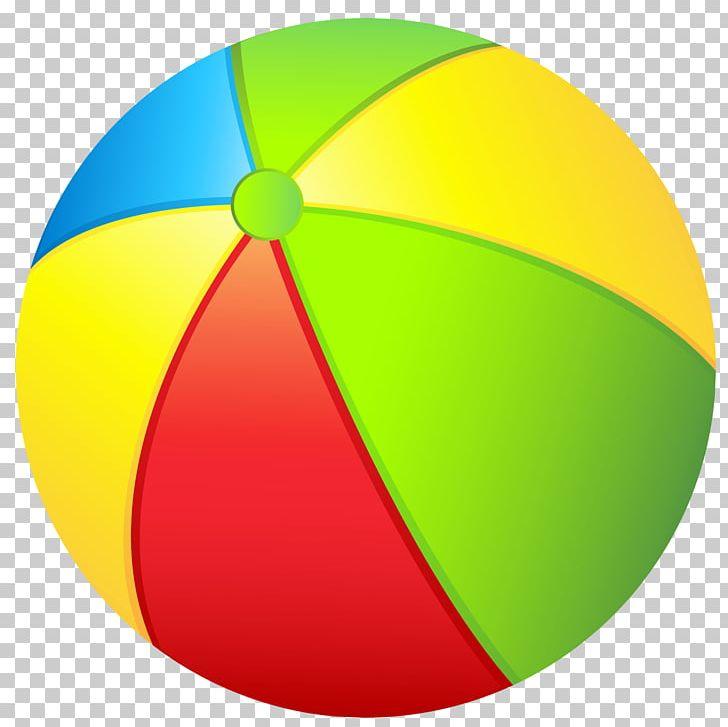 Beachball clipart beach game. Ball png