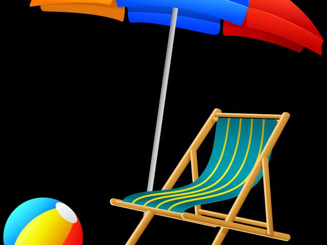 Beachball clipart beach gear. Free ball download clip