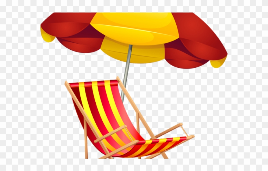 Ball parasol umbrellaclip art. Beachball clipart beach umbrella