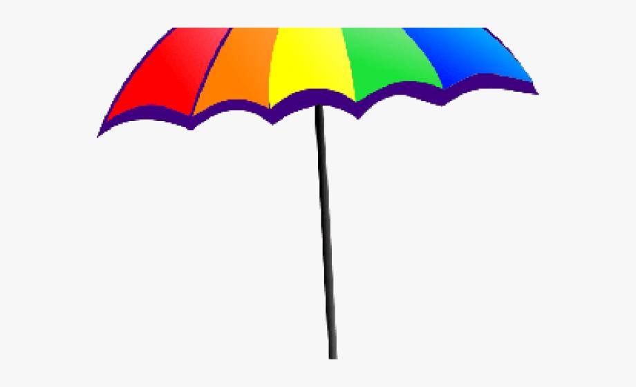 Beachball clipart beach umbrella. Ball parasol transparent