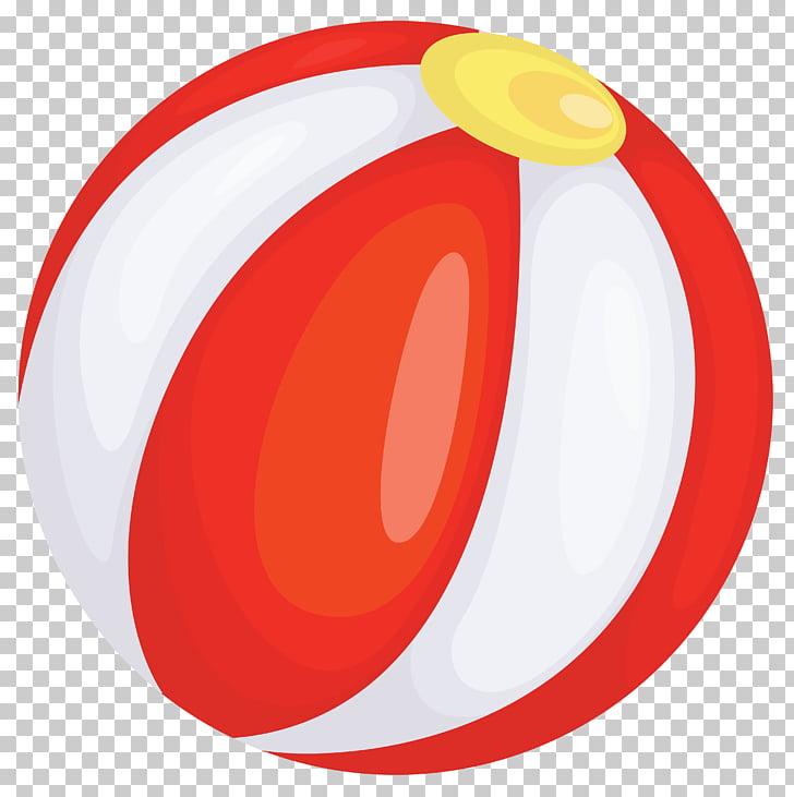 Beach ball red and. Beachball clipart beachy