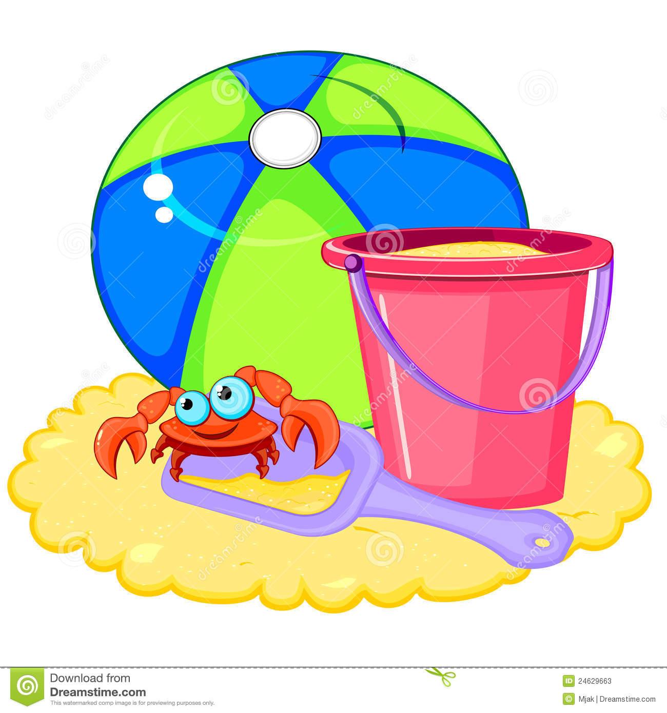 Sand beach ball explore. Beachball clipart boll