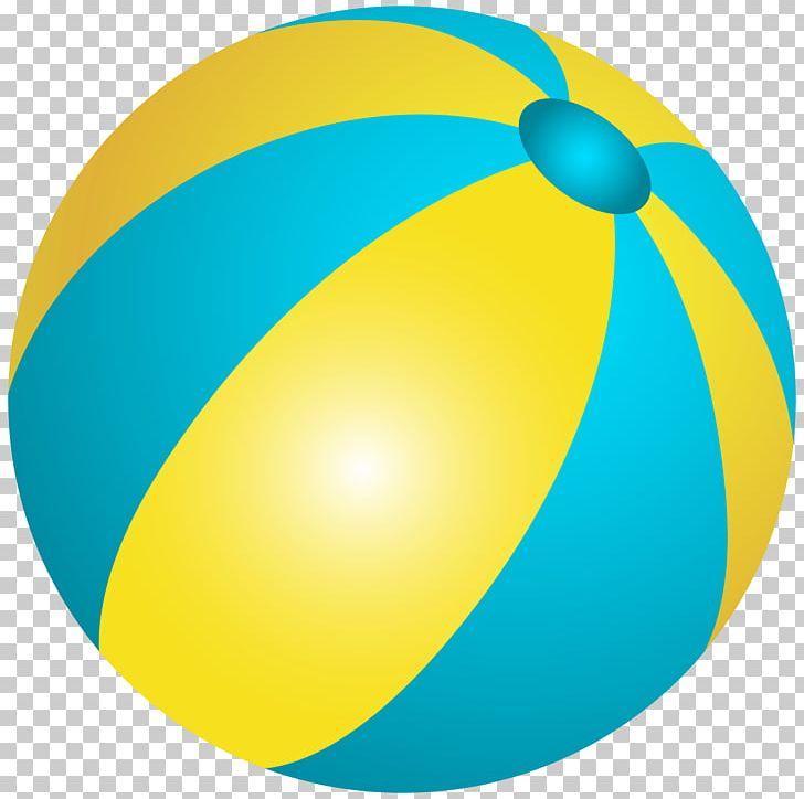 Beach ball png basketball. Beachball clipart boll