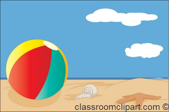 Beachball clipart border. Search results for beach
