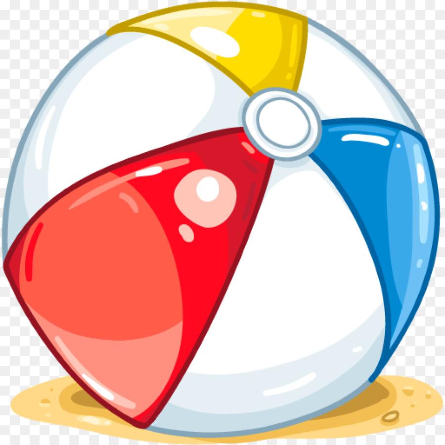 Beach ball clip art. Beachball clipart cartoon