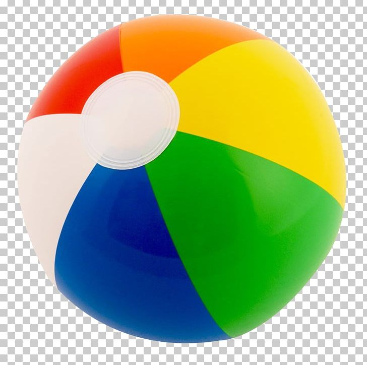 Beachball clipart circle object. Beach ball png d