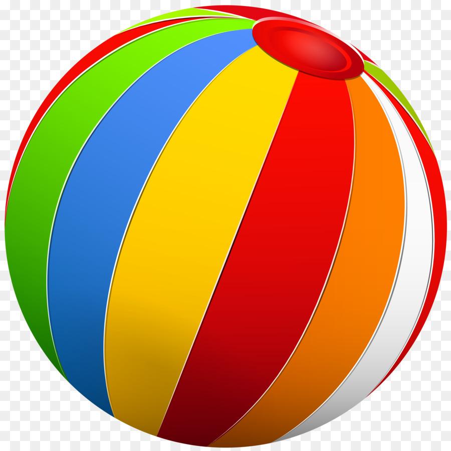 Beachball clipart circle thing. Beach ball clip art