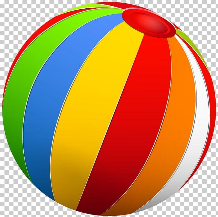 Beachball clipart circle thing. Beach ball icon png