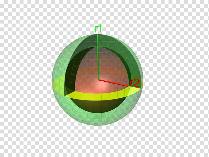 Circle spherical shell sphere. Beachball clipart circular object
