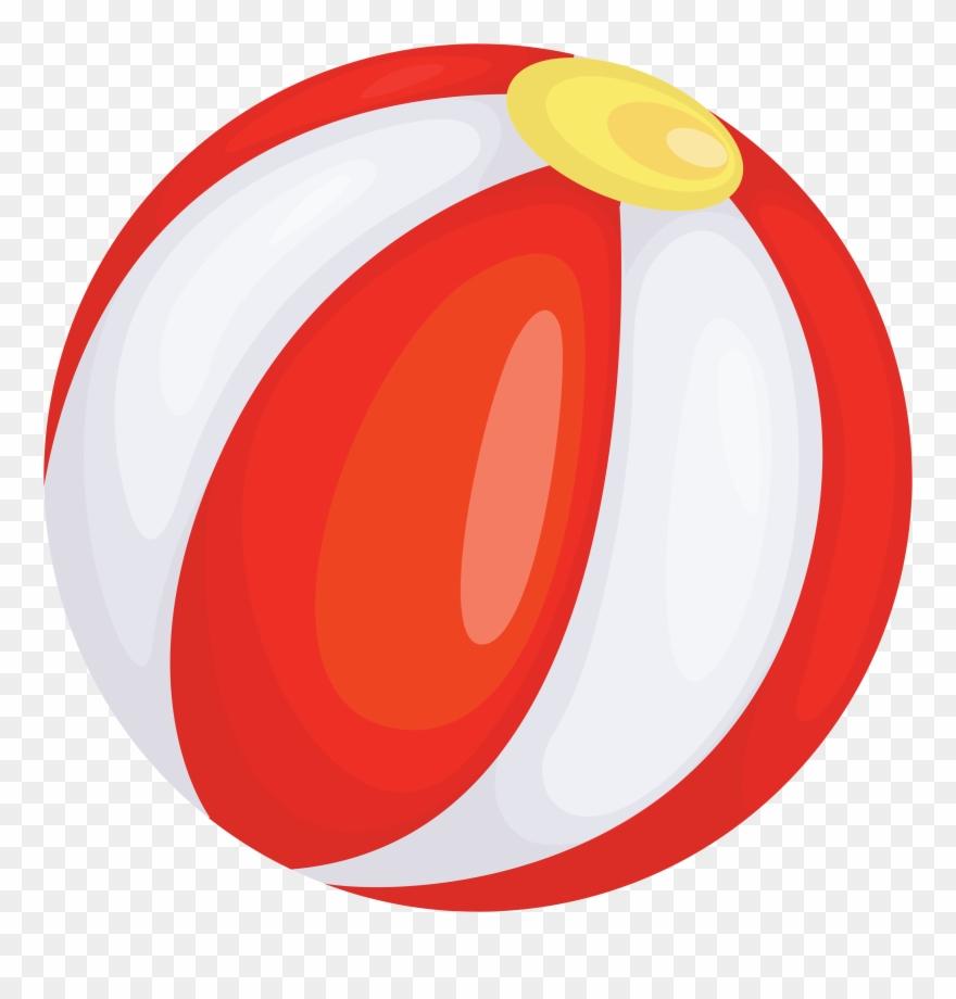 Beachball clipart clip art. Beach ball png download