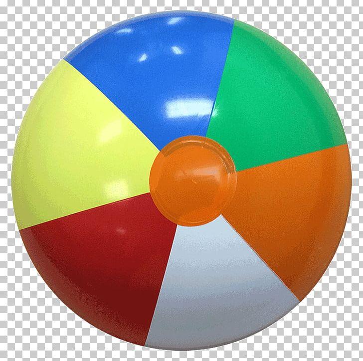Beachball clipart color ball. Beach png balloon basketball