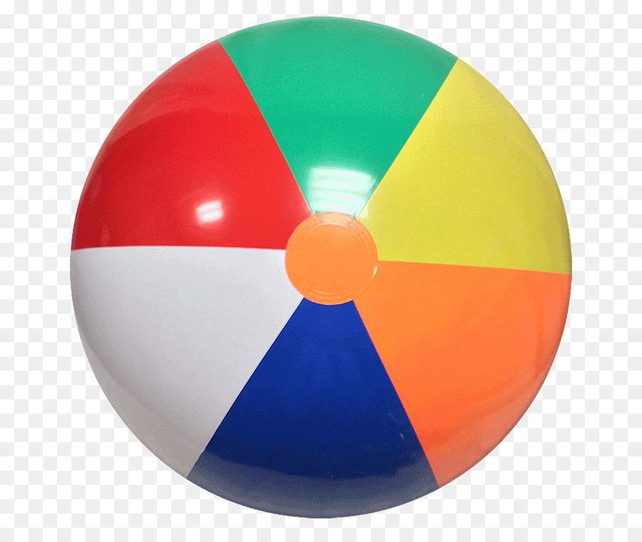 Beachball clipart color ball. Beach circle transparent clip