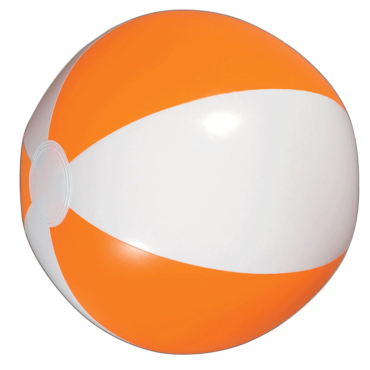 Personalized beach custom mines. Beachball clipart colored ball