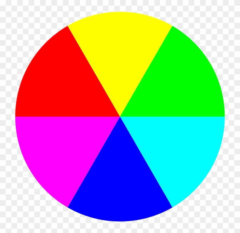 Beachball clipart colourful ball.  colored beach balls