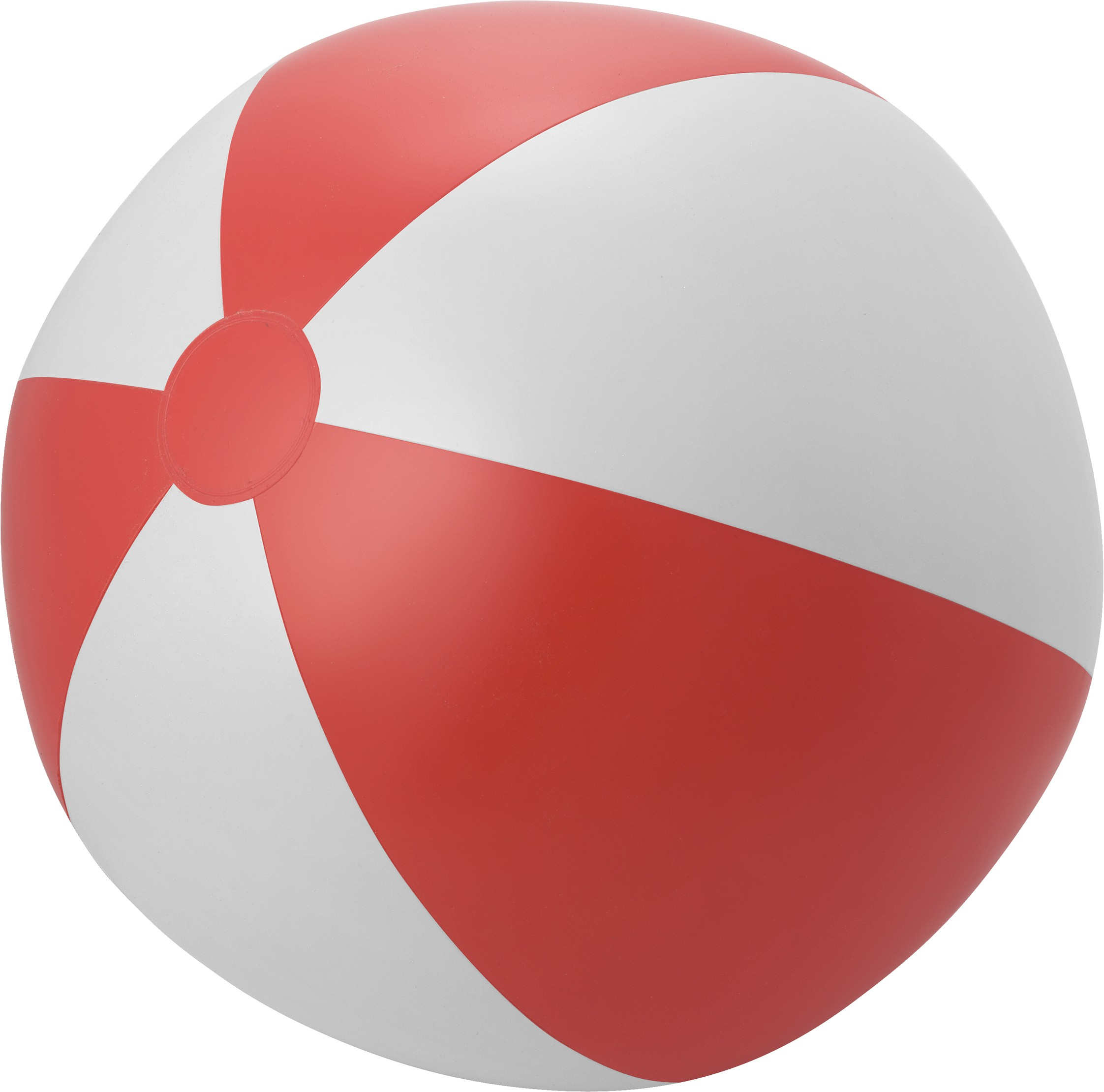 Large pvc beach ball. Beachball clipart equipment