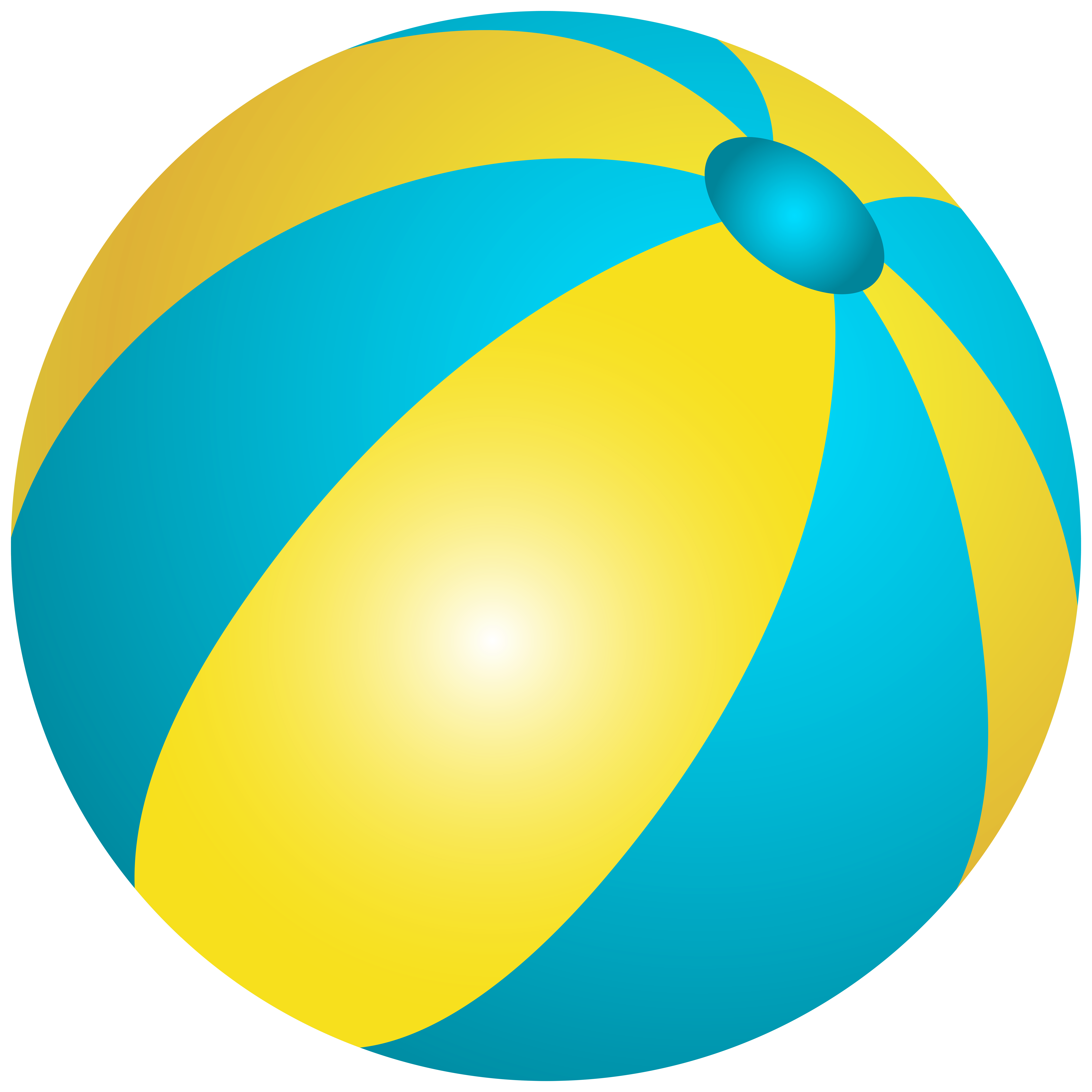Beachball clipart equipment. Beach ball clip art