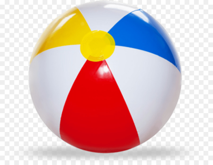 Beachball clipart equipment. Beach ball transparent clip