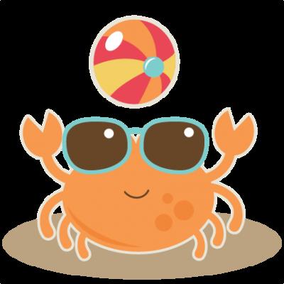 Beachball clipart kid. Beach ball page clipartaz