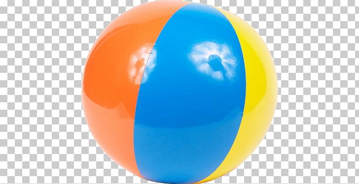 Beach png balloon objects. Beachball clipart plastic ball