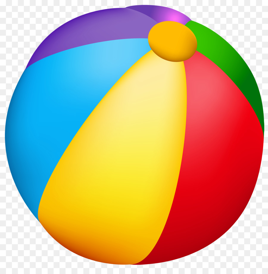 Beachball clipart plastic ball. Beach clip art cliparts
