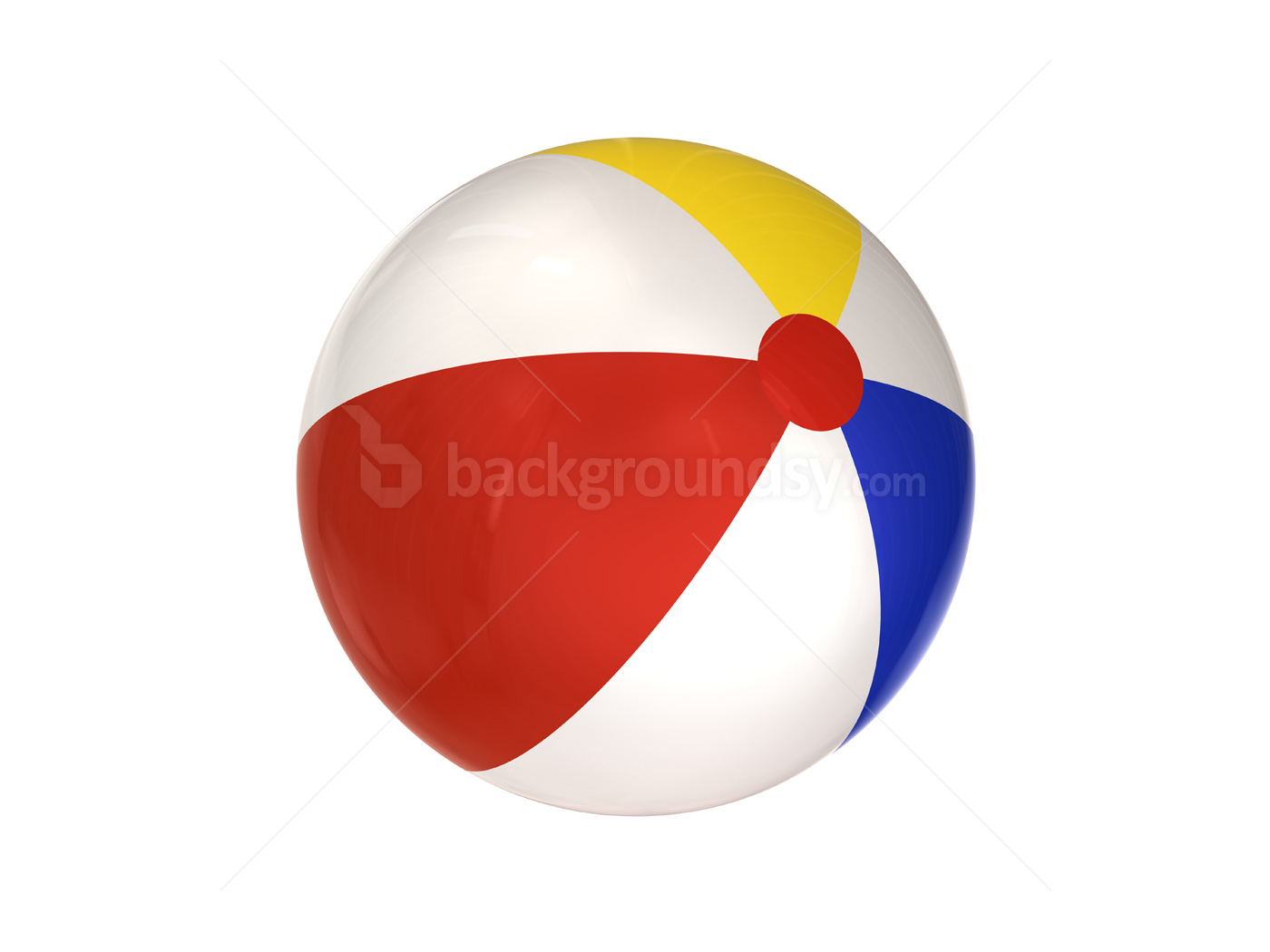 Beach backgroundsy com. Beachball clipart plastic ball