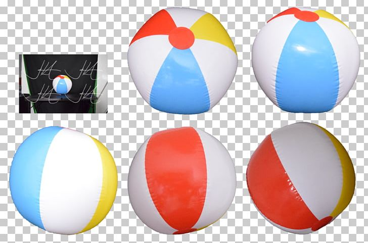 Beach png . Beachball clipart plastic ball