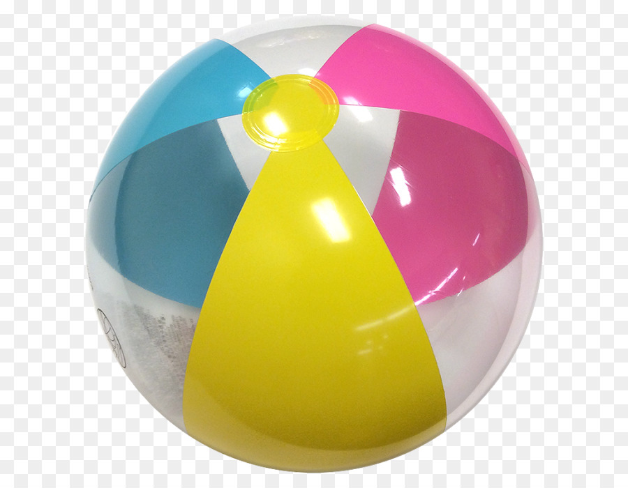 Beachball clipart plastic ball. Beach transparent clip art