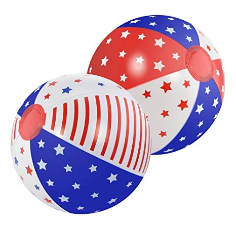 Amazon com beach ball. Beachball clipart pool floats