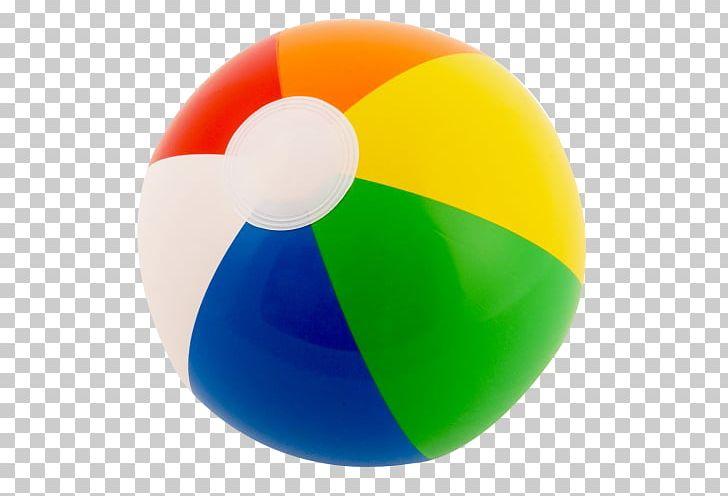 Beach ball png balloon. Beachball clipart rainbow