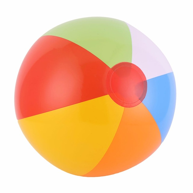 Beach free on dumielauxepices. Beachball clipart rubber ball