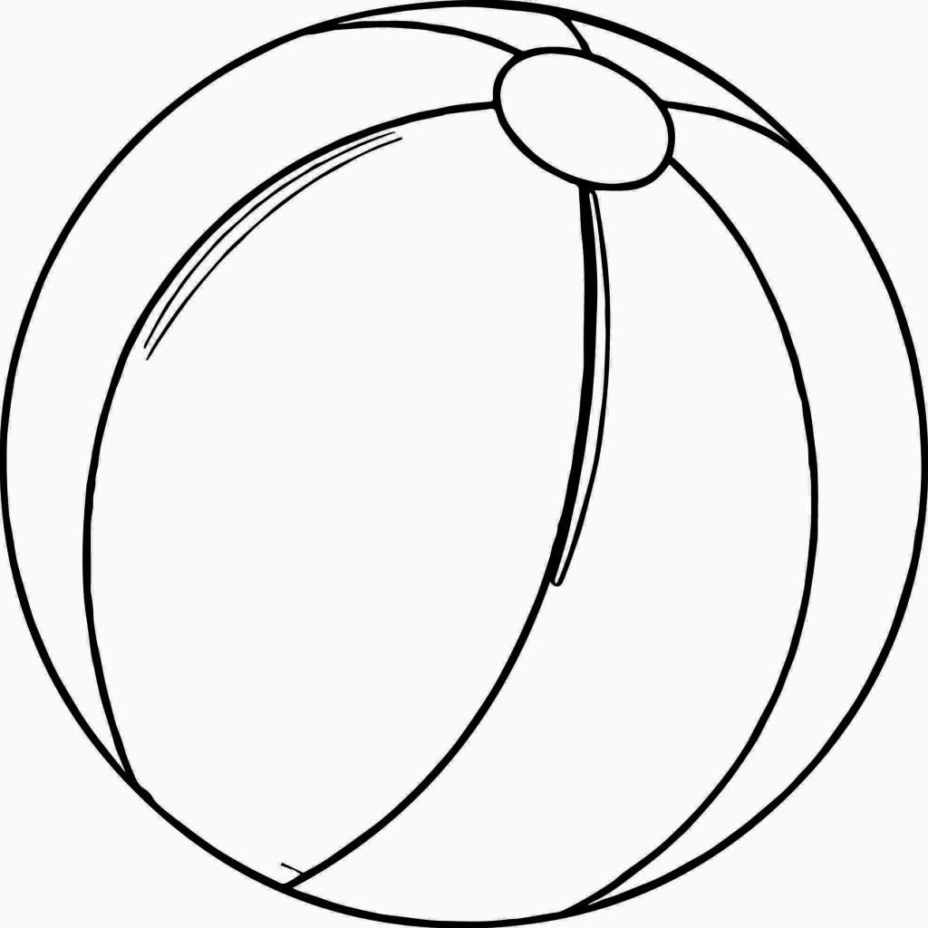 Beachball clipart simple beach. Tikigiki ball rizapbeauty com