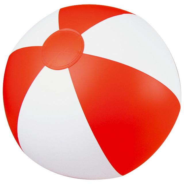 Clever ideas south africa. Balls clipart beach ball