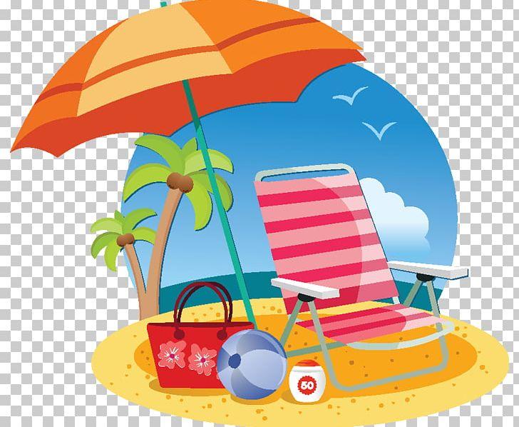 Beach png ball beaches. Beachball clipart sun umbrella