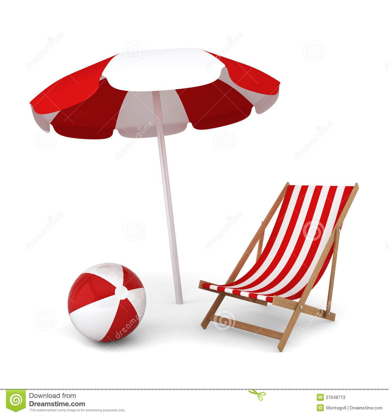 Beachball clipart sun umbrella. Chic free stock photo