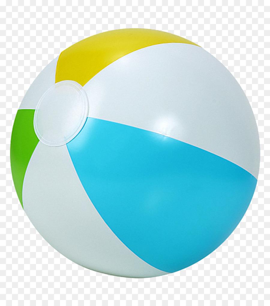 Beachball clipart swimming. Pool beach ball png