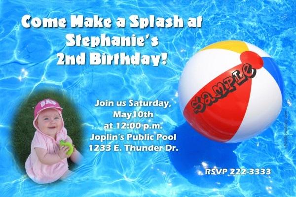 Beachball clipart swimming. Pool balls best beach