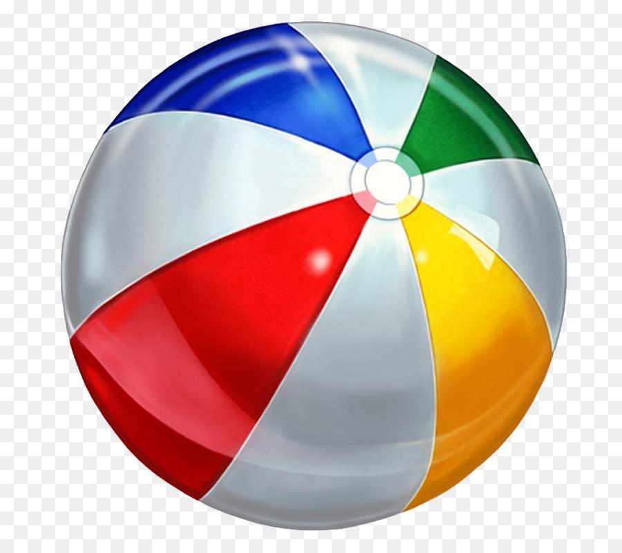 Beach ball clip art. Beachball clipart swimming